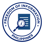 <b>Contact</b> Us | Department of Education